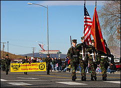 west-richland-veterans-parade